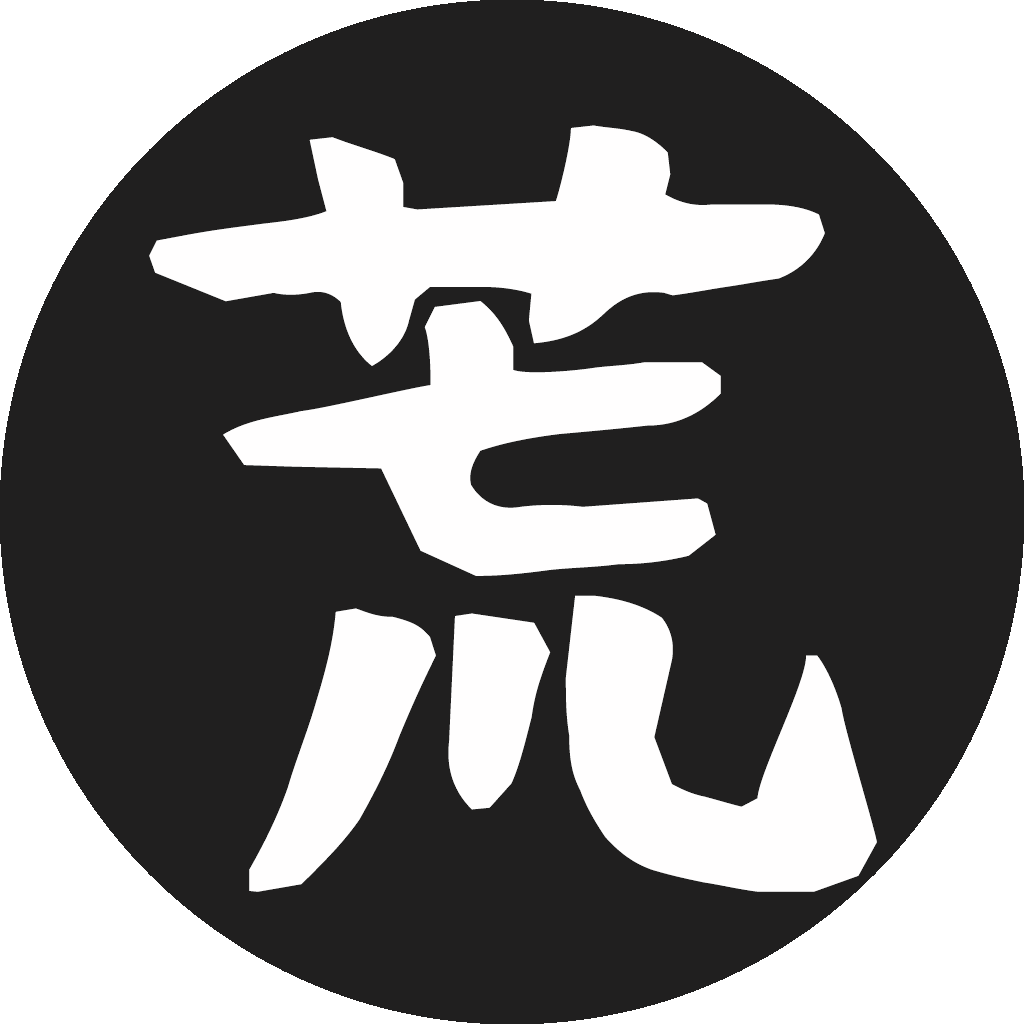 arakawa icon